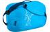 Arcteryx Carrier Duffel 35 Vultee Blue